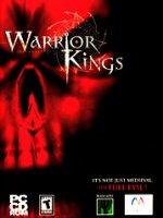 Hra pre PC Warrior Kings