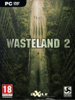 Hra pro PC Wasteland 2 (Ranger edition)