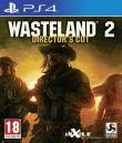 Wasteland 2 (Directors Cut)