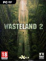 Hra pre PC Wasteland 2