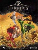 Hra pre PC Wiggles