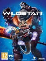 Hra pre PC WildStar (Deluxe Edition)