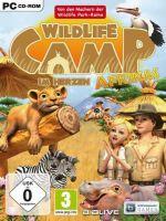 Hra pre PC Wildlife Camp