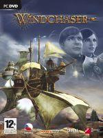 Hra pre PC Windchaser CZ