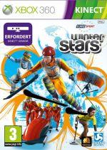 Hra pre Xbox 360 Winter Stars