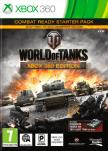 World of Tanks (Xbox360 Edition)