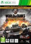 World of Tanks (Xbox360 Edition)