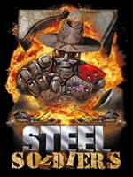Hra pre PC Z: Steel Soldiers