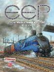 Železnice v5.0