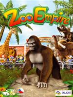 Hra pre PC Zoo Empire (ABC)