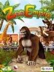 Zoo Empire + City Life Deluxe