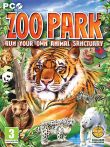 Zoo Park: Run Your Own Animal Sanctuary