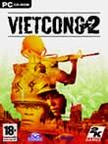 B1: Vietcong 2 + Chameleon + Mortal Kombat 4