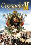 B3: Cossacks 2: Napoleónské vojny + Codename Panzers: Phase Two + 1. Svetová Vojna