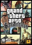 B4: Grand Theft Auto: San Andreas + Mafia