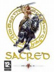 B5: Sacred GOLD + Stronghold 2 Deluxe + Gooka 2: Záhada Janatrisu