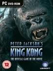 B6: King Kong + Still Life + Post Mortem