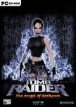 B7: Tomb Raider 6 + Thief 3 + Syberia 2 + Mortyr 2