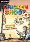 Hra pre PC Chicken Shoot 2