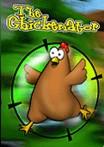 Hra pre PC The Chickenator