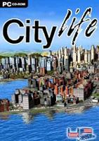 Hra pre PC City Life