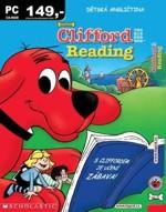 Hra pre PC Clifford Reading