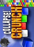 Hra pre PC Collapse! Crunch