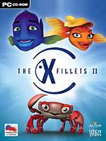 Hra pre PC Fish Fillets 2 CZ