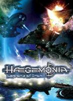 Hra pre PC Haegemonia - Legions of Iron