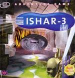Hra pre PC Ishar 3