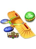 Hra pre PC Luxor