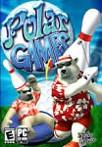 Hra pre PC Polar Games