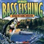 Hra pre PC Pro Bass Fishing