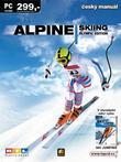 RTL Alpine Skiing – Wintercup edition