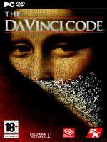 Hra pre PC Da Vinci Code