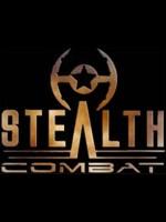 Hra pre PC Stealth Combat