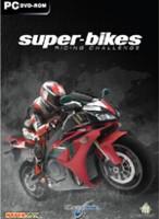 Hra pre PC Super-Bikes Riding Challenge