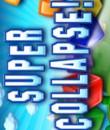 Hra pre PC Super Collapse 3