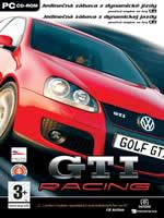 Hra pre PC GTi Racing