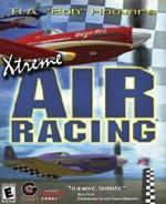 Hra pre PC Xtreme Air Racing