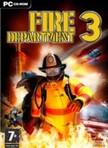 Z�chran�ri (Fire Department 3 + Emergency 4) (ABC)