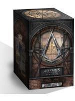Hra pre PC Assassins Creed: Syndicate CZ (Charing Cross Edition)