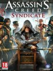 Assassins Creed: Syndicate CZ (Speci�ln� edice)