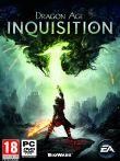 Hra pre PC Dragon Age: Inquisition