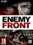 Hra pro PC Enemy Front (Limited Edition)
