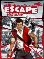 Hra pre PC Escape Dead Island