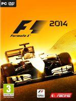 Hra pro PC F1 2014