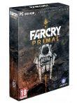 Far Cry: Primal (Collectors Edition)