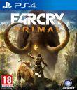 hra pre Playstation 4 Far Cry: Primal CZ