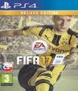 FIFA 17 CZ (Deluxe Edition)